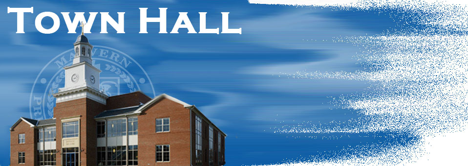 Town+hall+stirs+excitement+about+school%27s+future