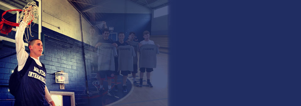 Intramural+basketball+crowns+%22Z%22+champions