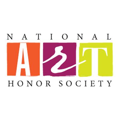 NAHS and faculty team up