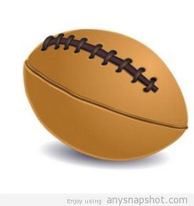 Intramural rugby kicks off
