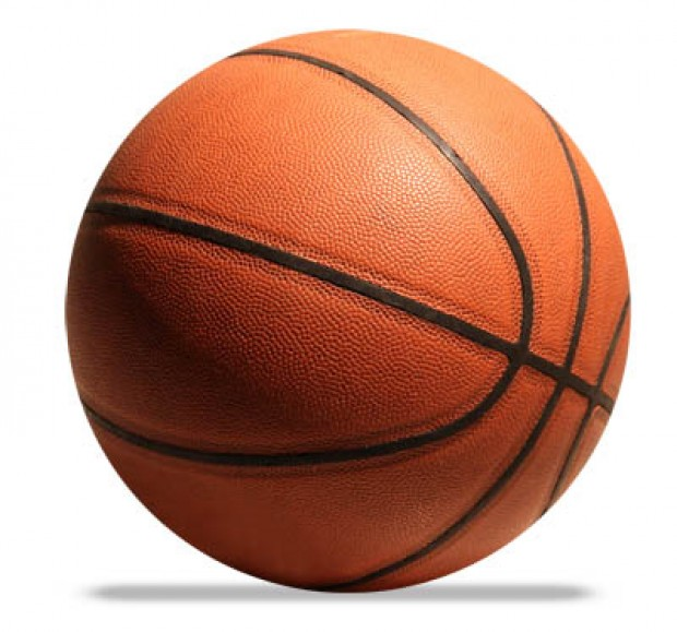 Basketball adds value to the winter season