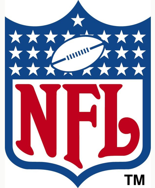 College+Players+Selected+in+NFL+Draft