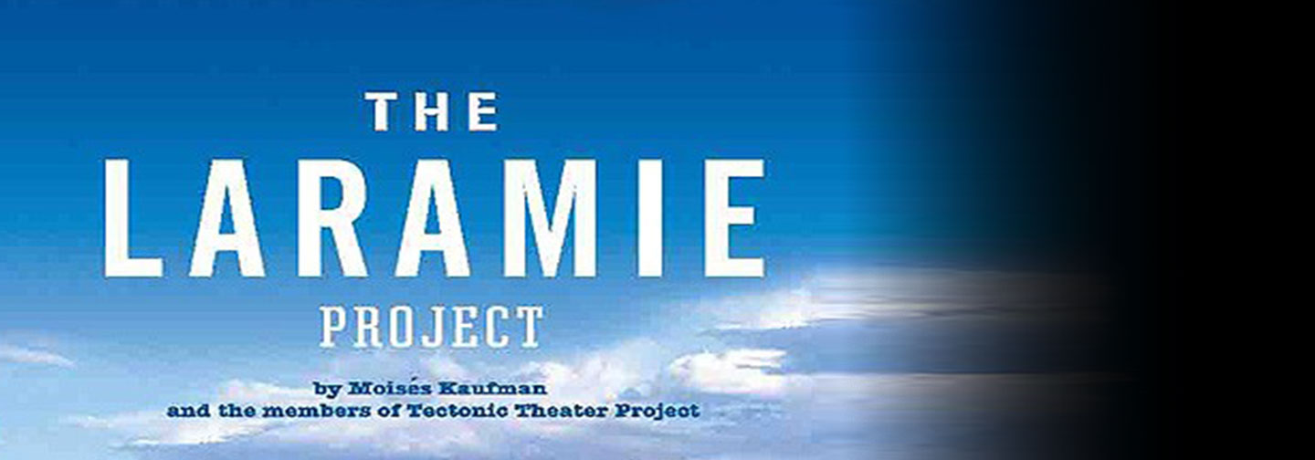Malvern Theatre Society to perform The Laramie Project