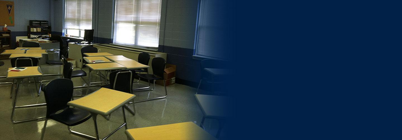 Malvern Adjusts to New School Schedule