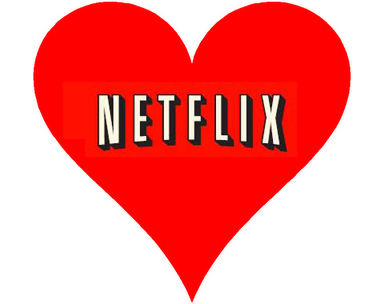 this image is brought to you by http://www.thetvaddict.com/2014/08/28/new-on-netflix-september-2014/