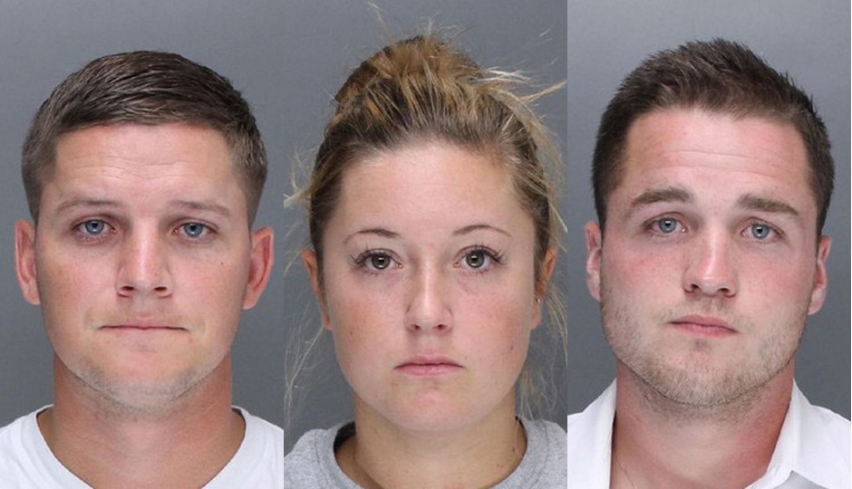 Hate+Crime+in+Philly%2C+or+Not