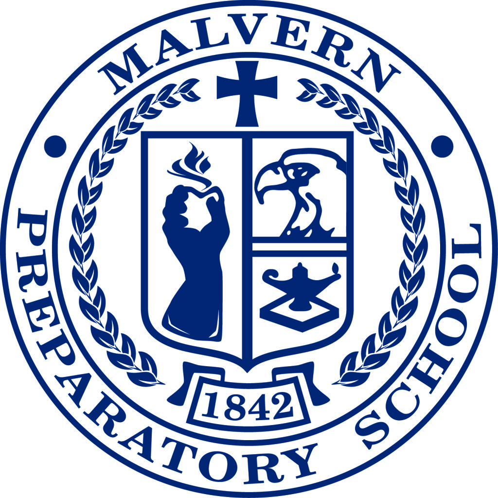 Malvern%E2%80%99s+newest+initiative+focuses+on+character