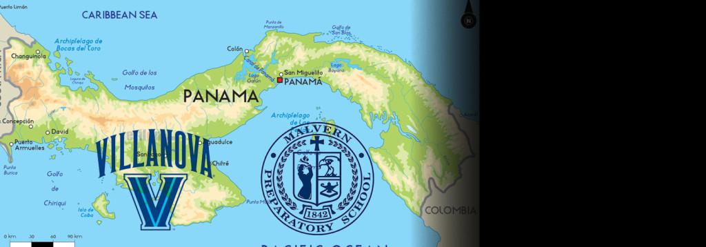 New+Service+Trip+to+Panama