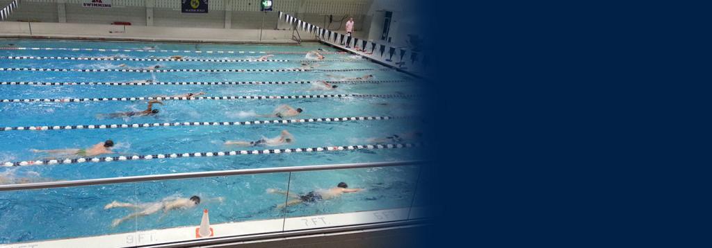 Swim+team+tries+to+make+it+three+in+a+row