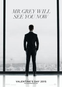 50 Shades of Grey Leaves Audiences Polarized