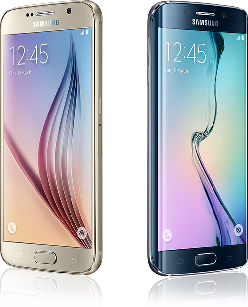 Samsung+releases+newest+device