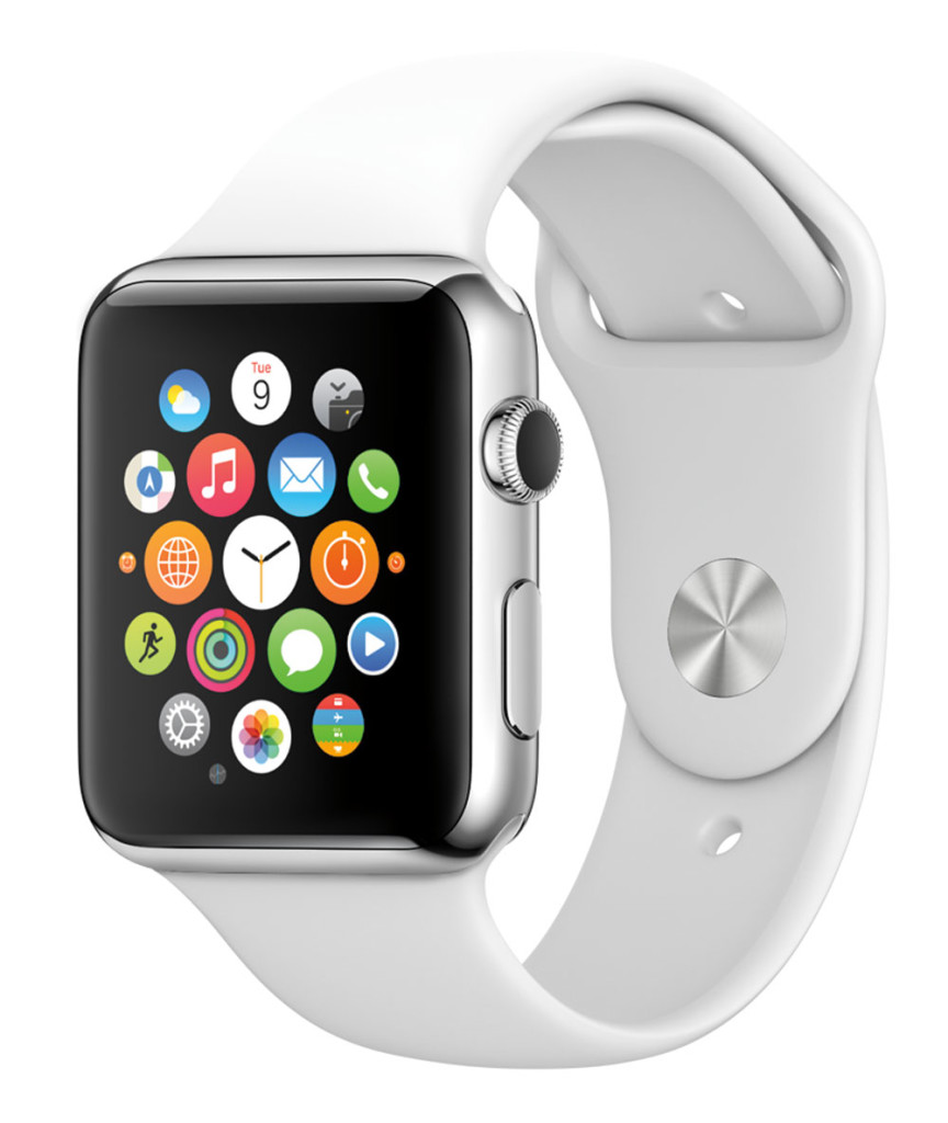 Today+in+Tech%3A+Apple+Watch