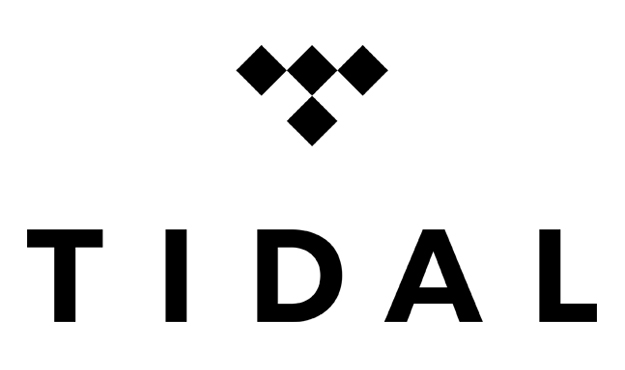Tidal Music Review: CD Quality At A Price