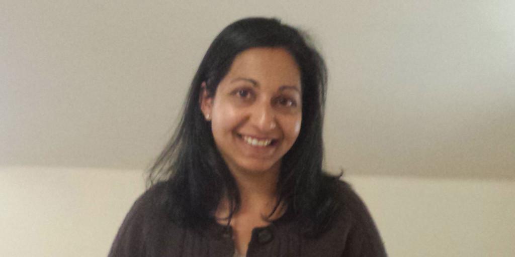 Ms.+Neha+Morrison%2C+Director+of+HR