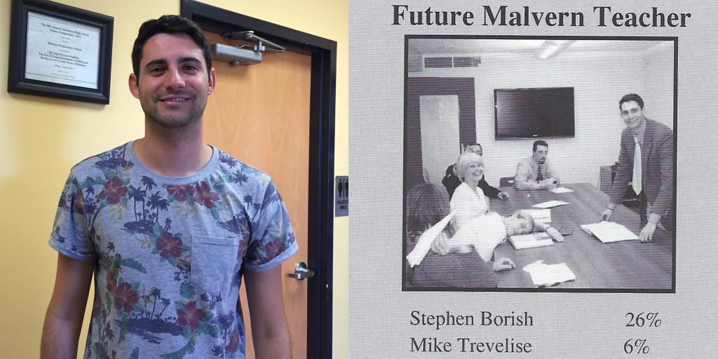 Mr.+Stephen+Borish+%E2%80%9910+-+Science