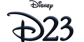 What to take away from the D23 Expo