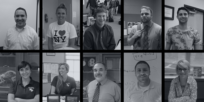 Meet+Malvern%27s+Newest+Teachers