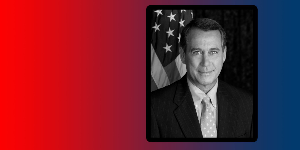 Boehner+gone%2C+no+replacement+in+sight