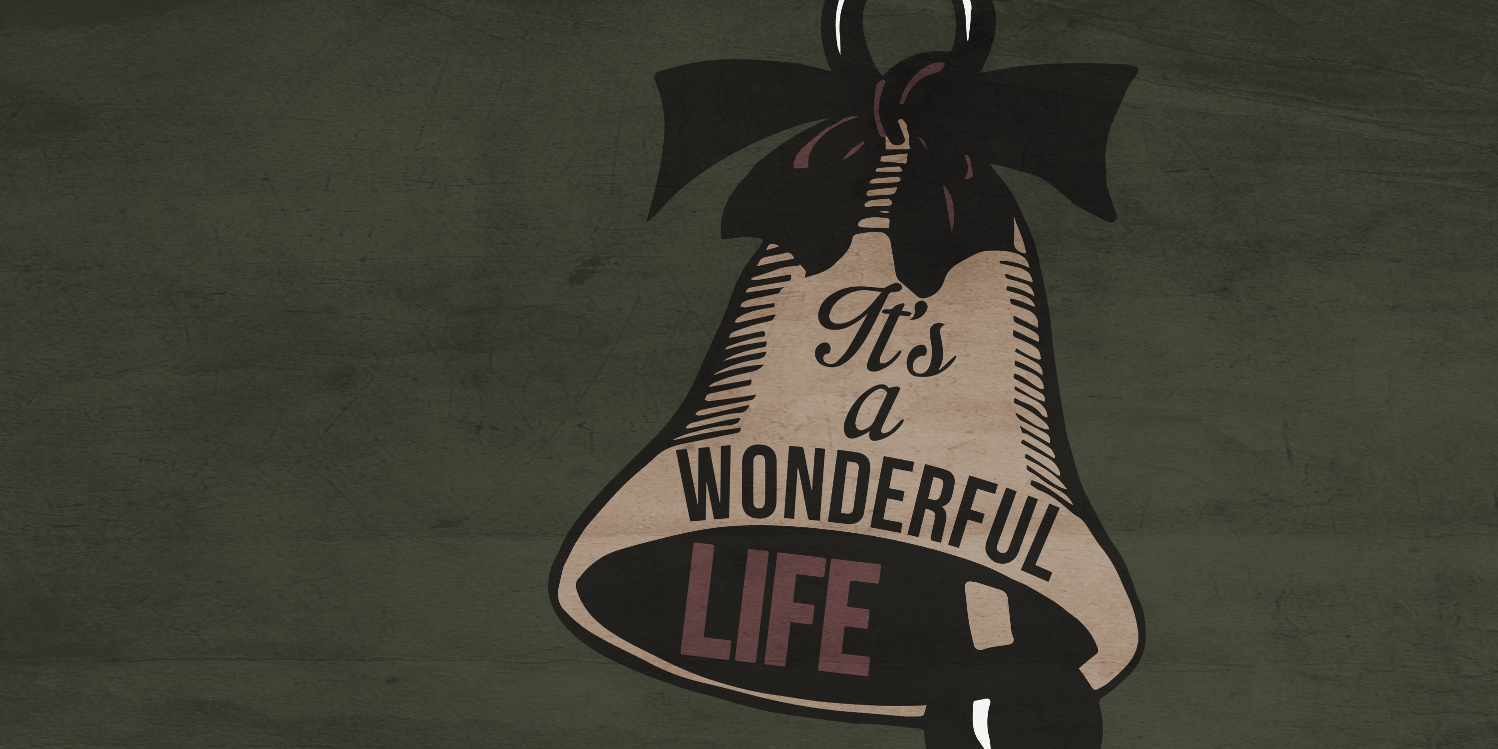 Truly a Wonderful Life For MTS
