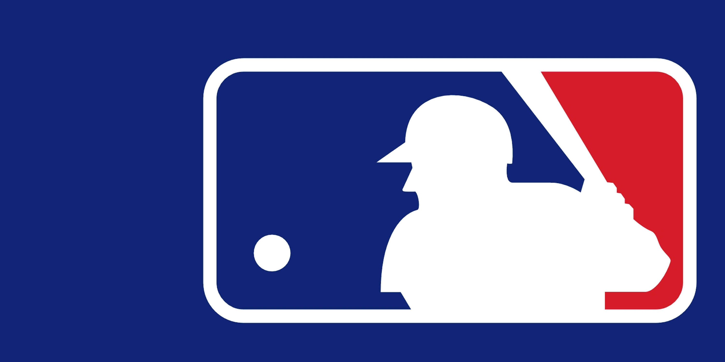 2015 MLB World Series/Playoff Preview