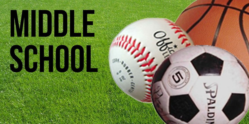 Middle+school+athletics+brings+back+no+cut+rule