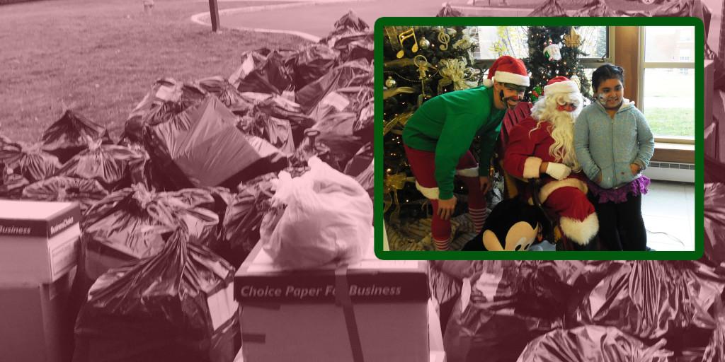 Christmas+gift-giving+partnership+transitions
