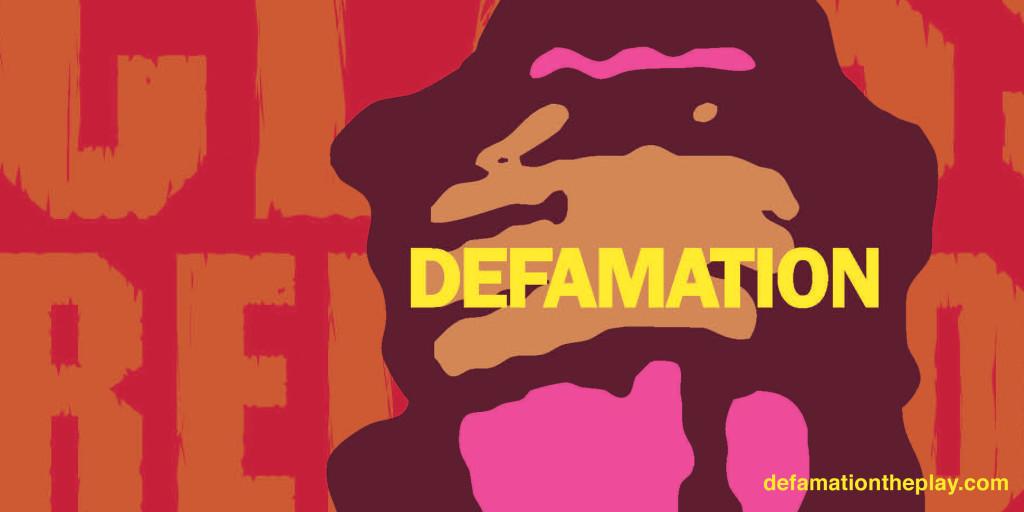 Defamation+performs+at+Malvern