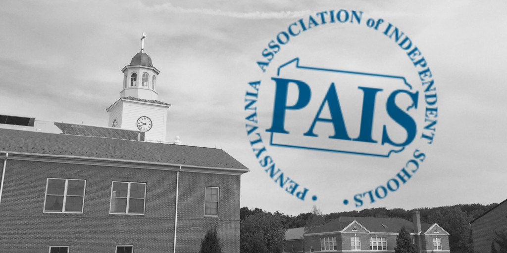 Pennsylvania+Association+of+Independent+Schools+visits+Malvern