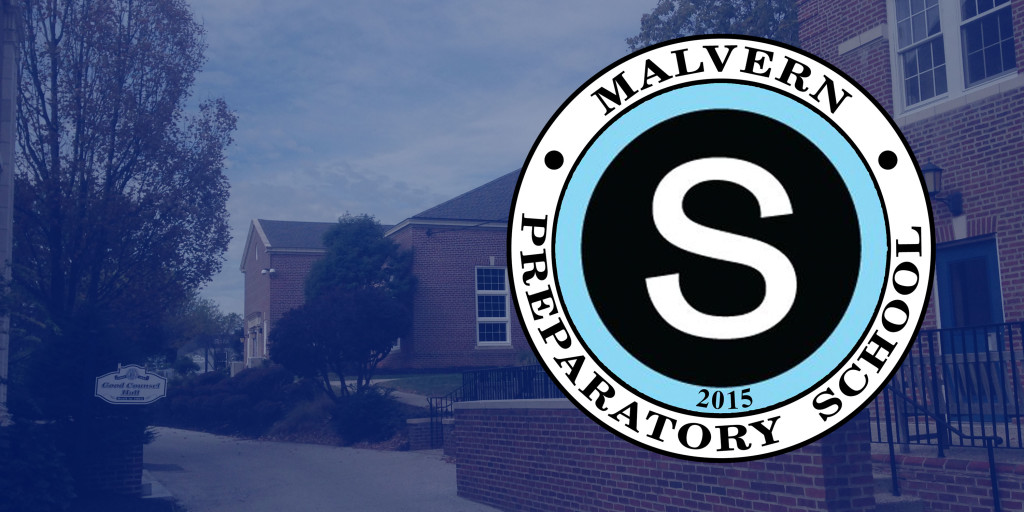 Malvern+adapts+to+life+with+Schoology
