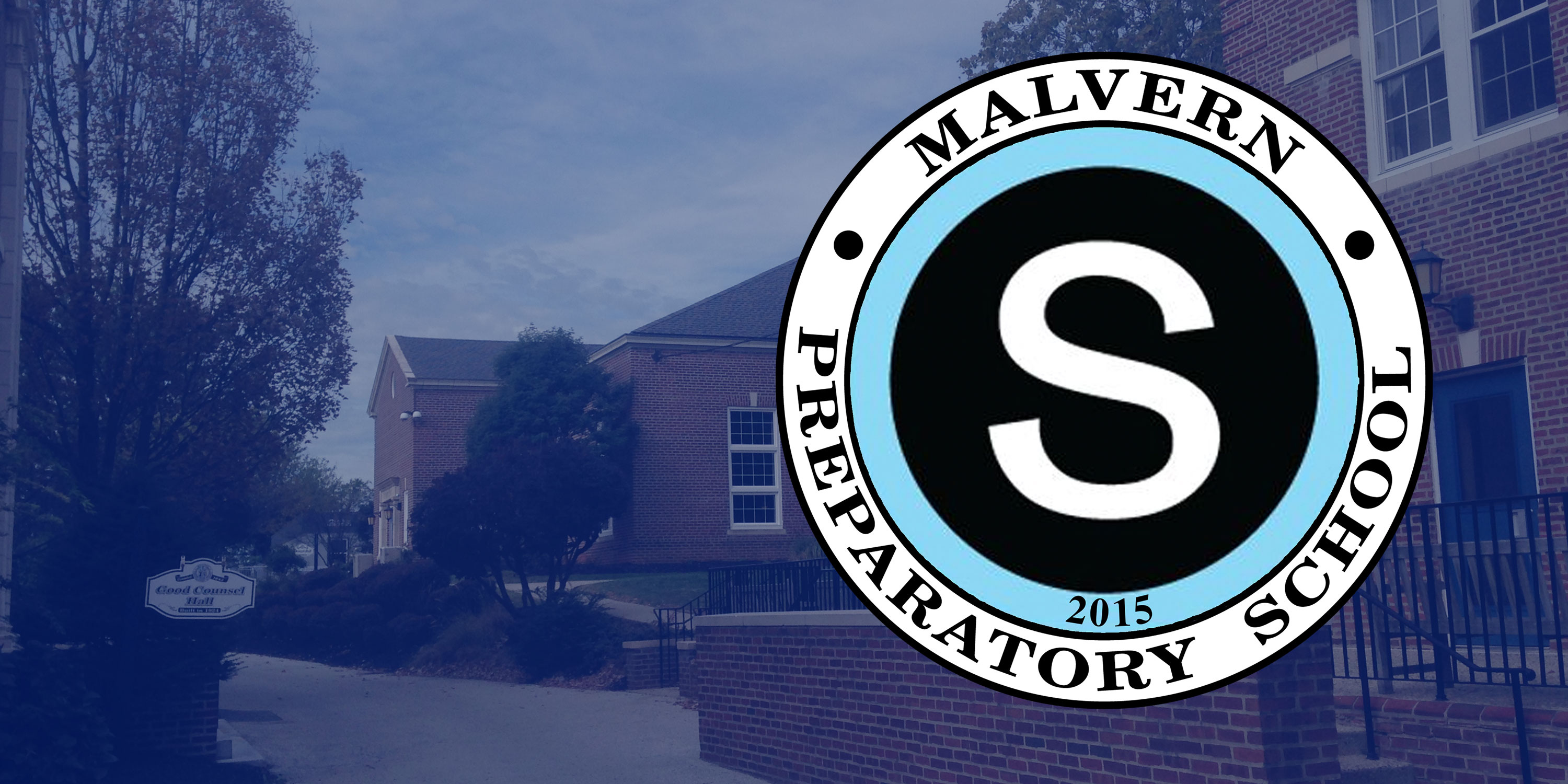 Malvern adapts to life with Schoology