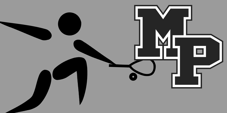 Squash team rebuilding