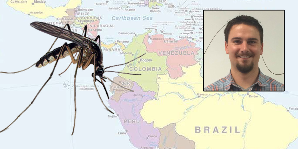 Malvern%E2%80%99s+links+to+Zika+wide-reaching