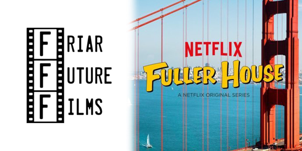 Fuller+House%3A+Trailer+Review