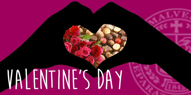 Major+Keys+for+Valentine%E2%80%99s+Day