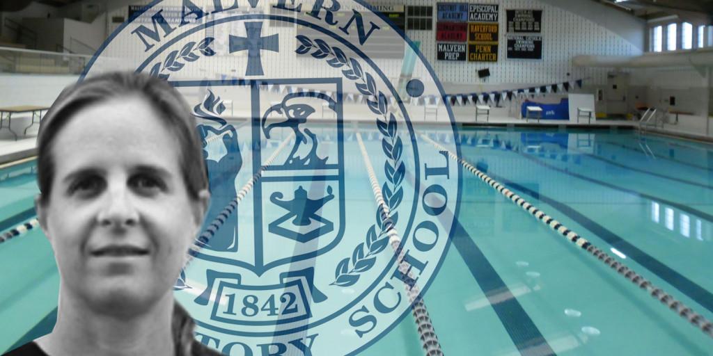Feeney+admits+guilt+of+unlawful+behavior+with+Malvern+student