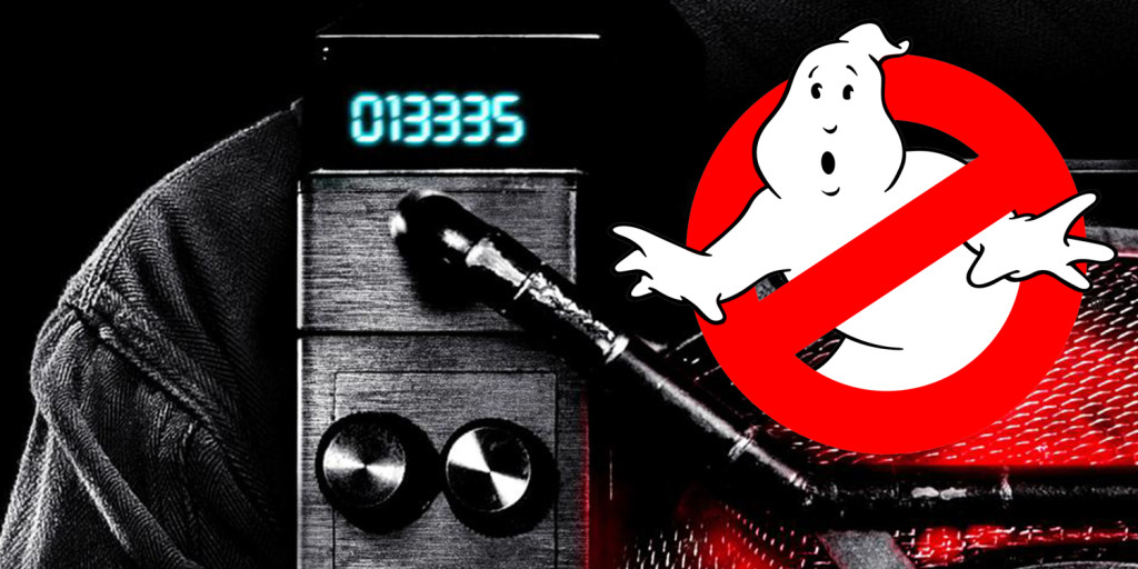 Ghostbusters%3A+Trailer+Review
