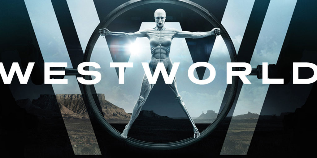 Westworld: What exactly is it?