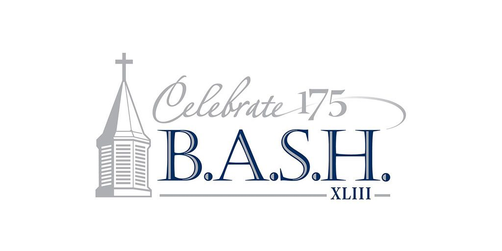 B.A.S.H.+moving+off-campus