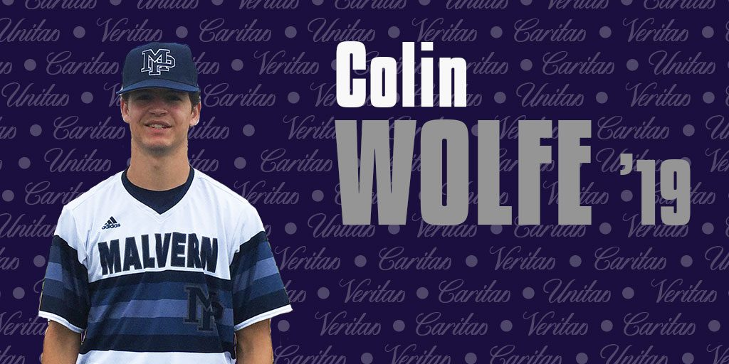 Colin+Wolfe+%E2%80%9919%2C+your+main+guy+for+a+laugh+anytime