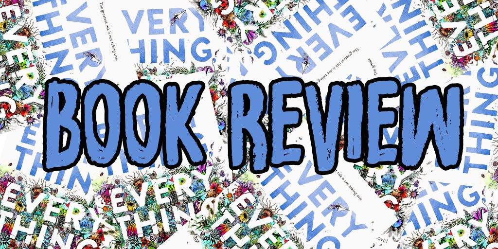Book+Review%3A+Everything%2C+Everything