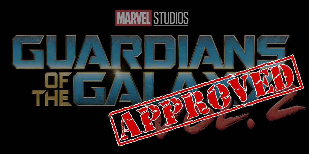 Guardians of the Galaxy Vol. 2 is Yet Another Hit for Marvel Studios