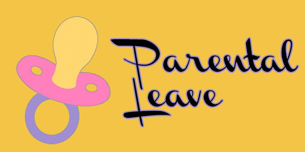 Parental+Leave+at+Malvern+Prep