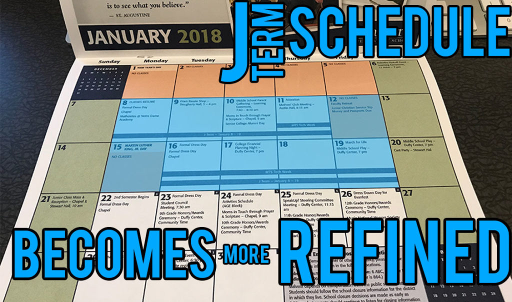 J-Term+daily+schedule+becomes+more+refined