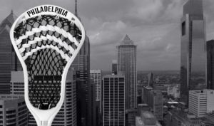 Pro Indoor Lacrosse to return to Philadelphia