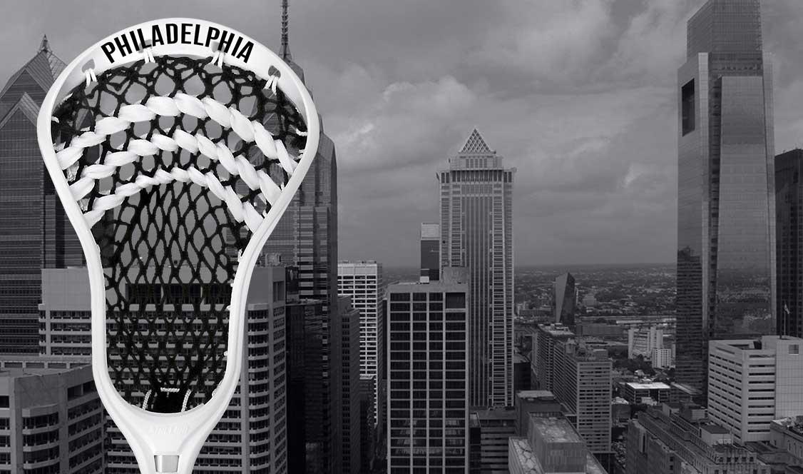 Pro Indoor Lacrosse to return to Philadelphia