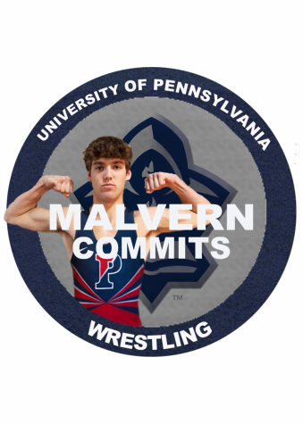 Commitment Corner: Feldman, Connolly commit for wrestling