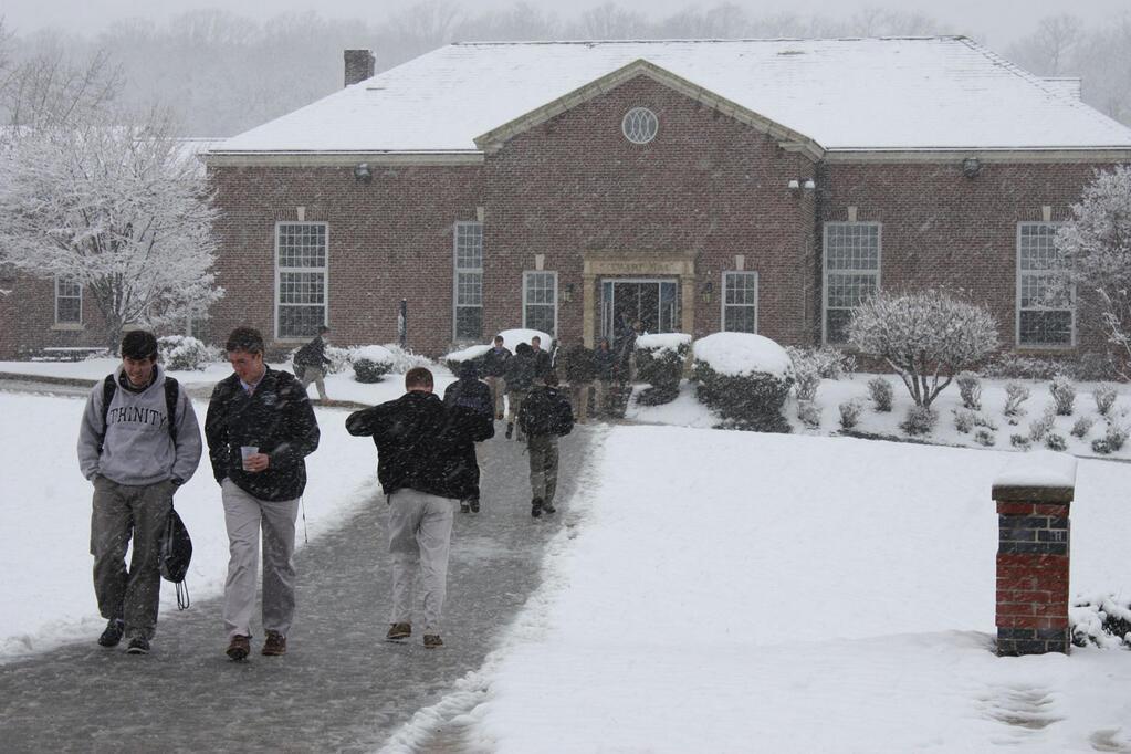 Winter+at+Malvern