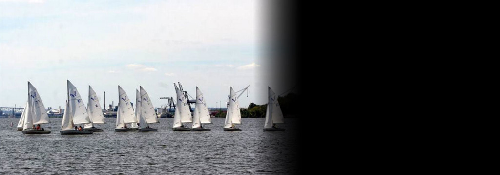 Sailing+Team+Races+Its+Way+to+Another+Season