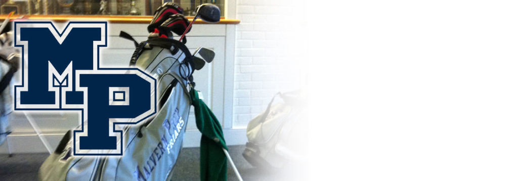 Malvern+Golf+Attempts+to+Repeat+Inter-Ac+Title