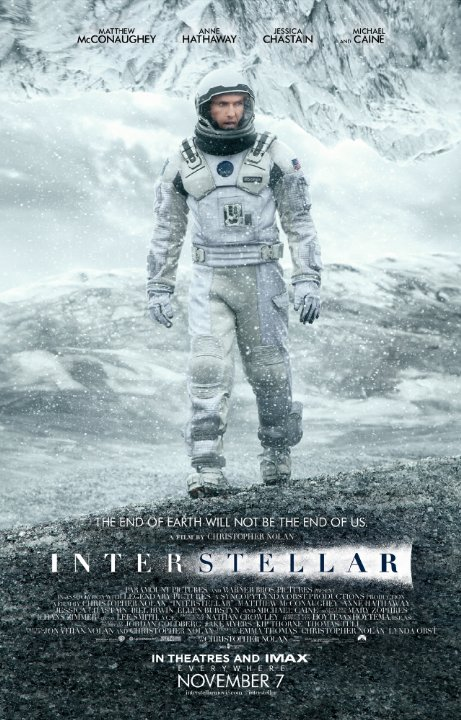 Interstellar+takes+audiences+out+of+this+world